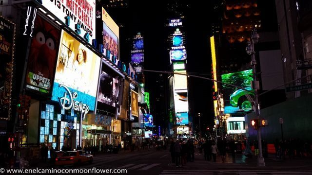 times-square (640x360)