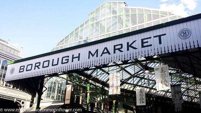 Borough-market-londres (2)-2
