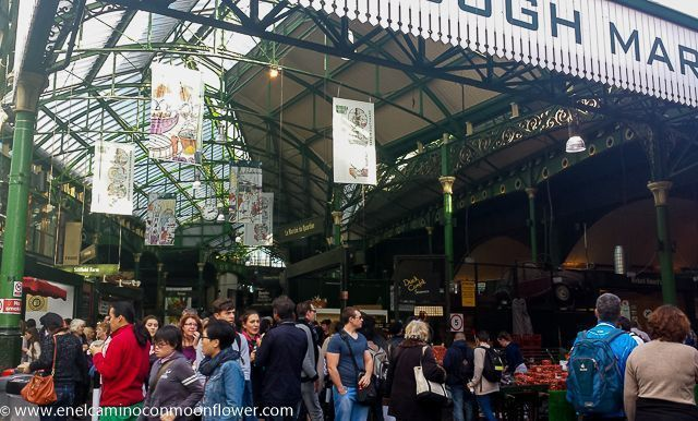 Borough-market-londres (3)-2
