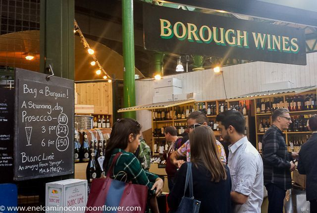 Borough-market-londres (4)-2