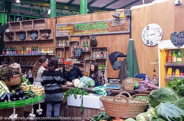 Borough-market-londres (7)-2