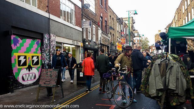brick-lane-market-londres (1)-2