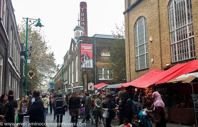 brick-lane-market-londres (4)-2