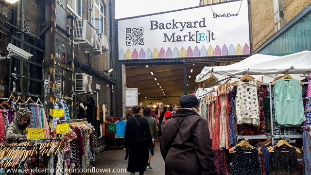 brick-lane-market-londres (5)-2