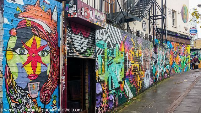 brick-lane-market-londres (7)-2